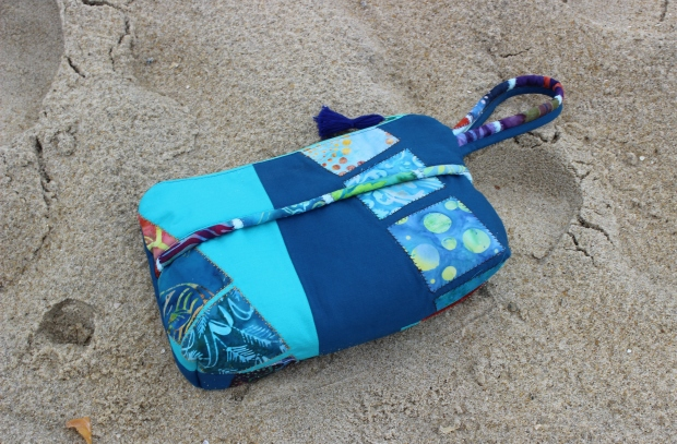 Mini Charm bag