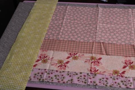dogwood fabrics