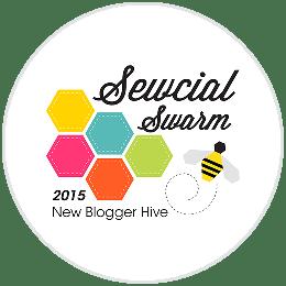 sewcial-swarm-outline_zpsiykzozev[1]