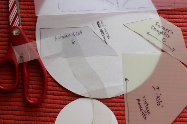 templates2