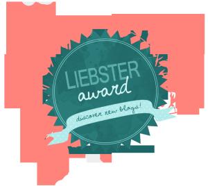 liebsteraward-roses-tag_sewing[1]