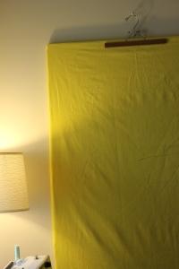 quilt design wall