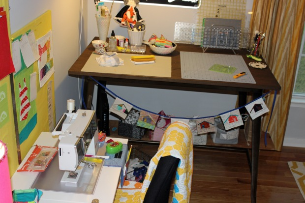 office-sewing-room-cutting-table-view