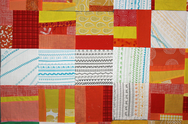 savor-each-stitch-texture-blocks