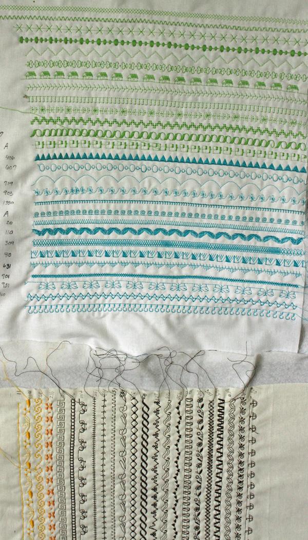 savor-each-stitch-texture-embroidery