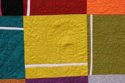 how-to-play-hopscotch-hand-quilting