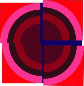 Wider Circles
